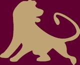 Le Lion d'Or Selles-sur-Cher